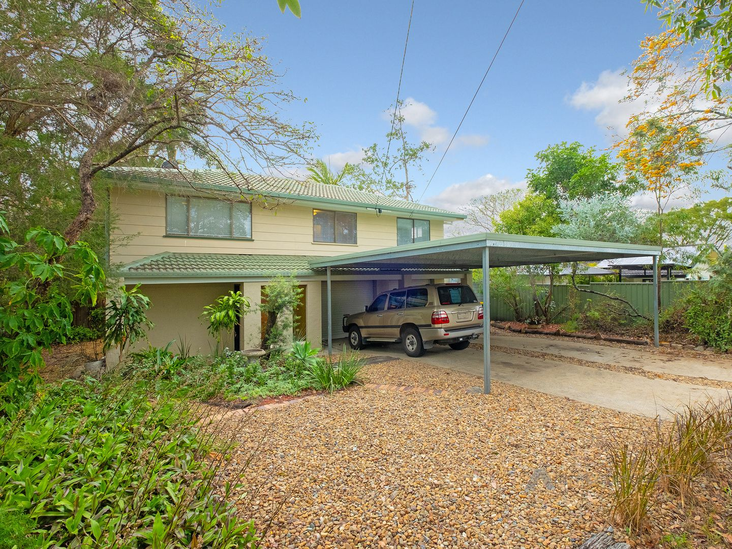 6 Sussex Street, Browns Plains QLD 4118, Image 1