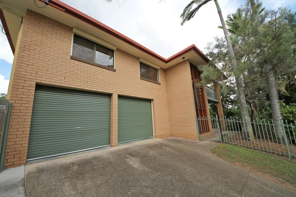 52 Rholanda Crescent, Springwood QLD 4127, Image 0