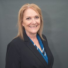 Wendy Pollock, Sales representative