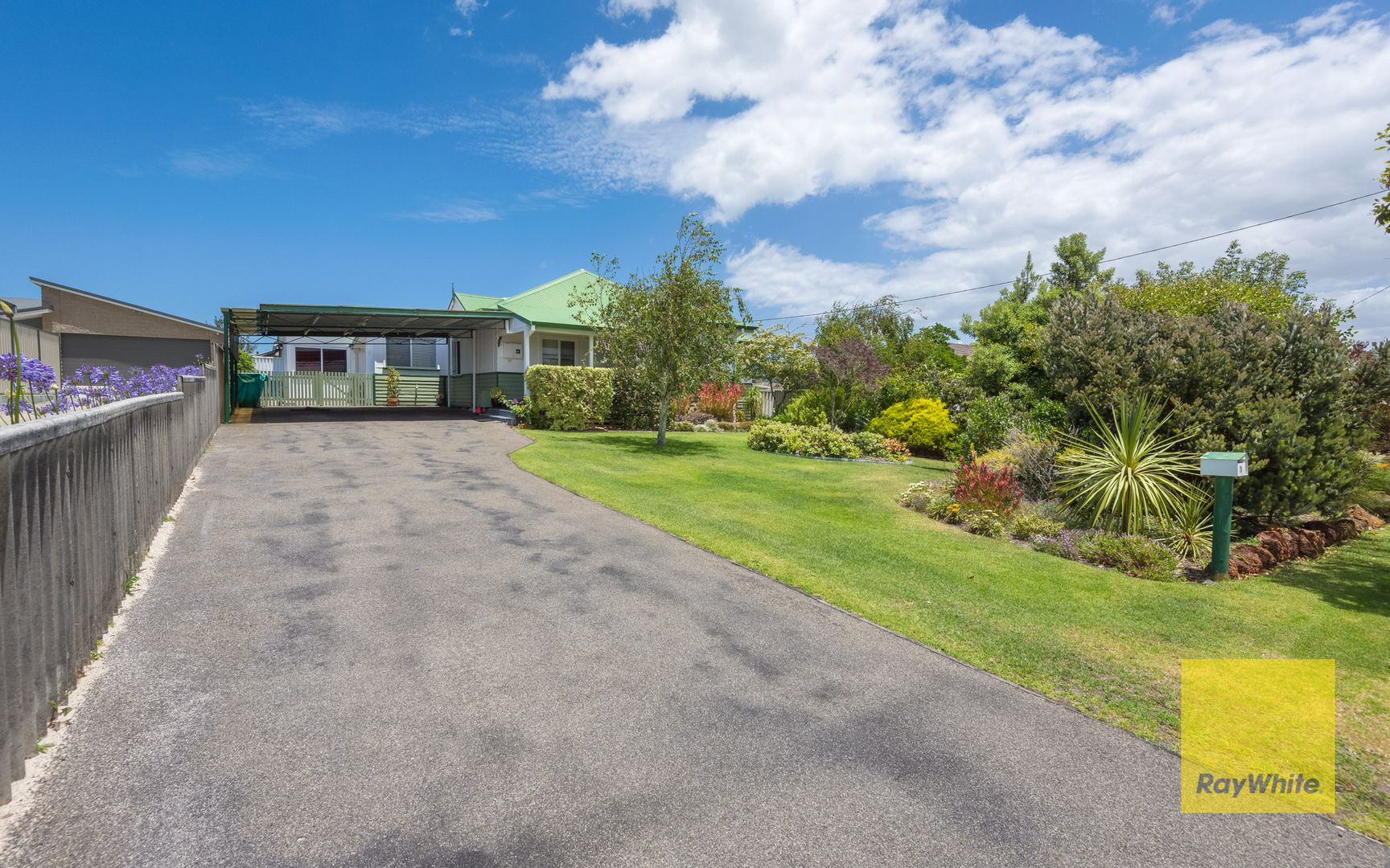 75 Angove Road, Spencer Park WA 6330, Image 0