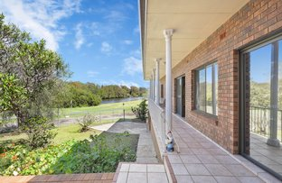 Picture of 1 Chadwick Avenue, Marrickville NSW 2204