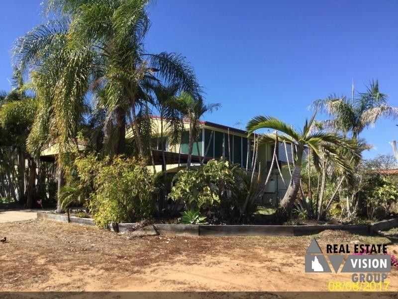 12 Pine Street, Blackwater QLD 4717, Image 1