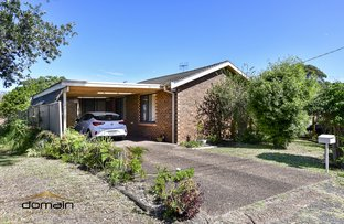 Picture of 48 Pozieres Avenue, Umina Beach NSW 2257