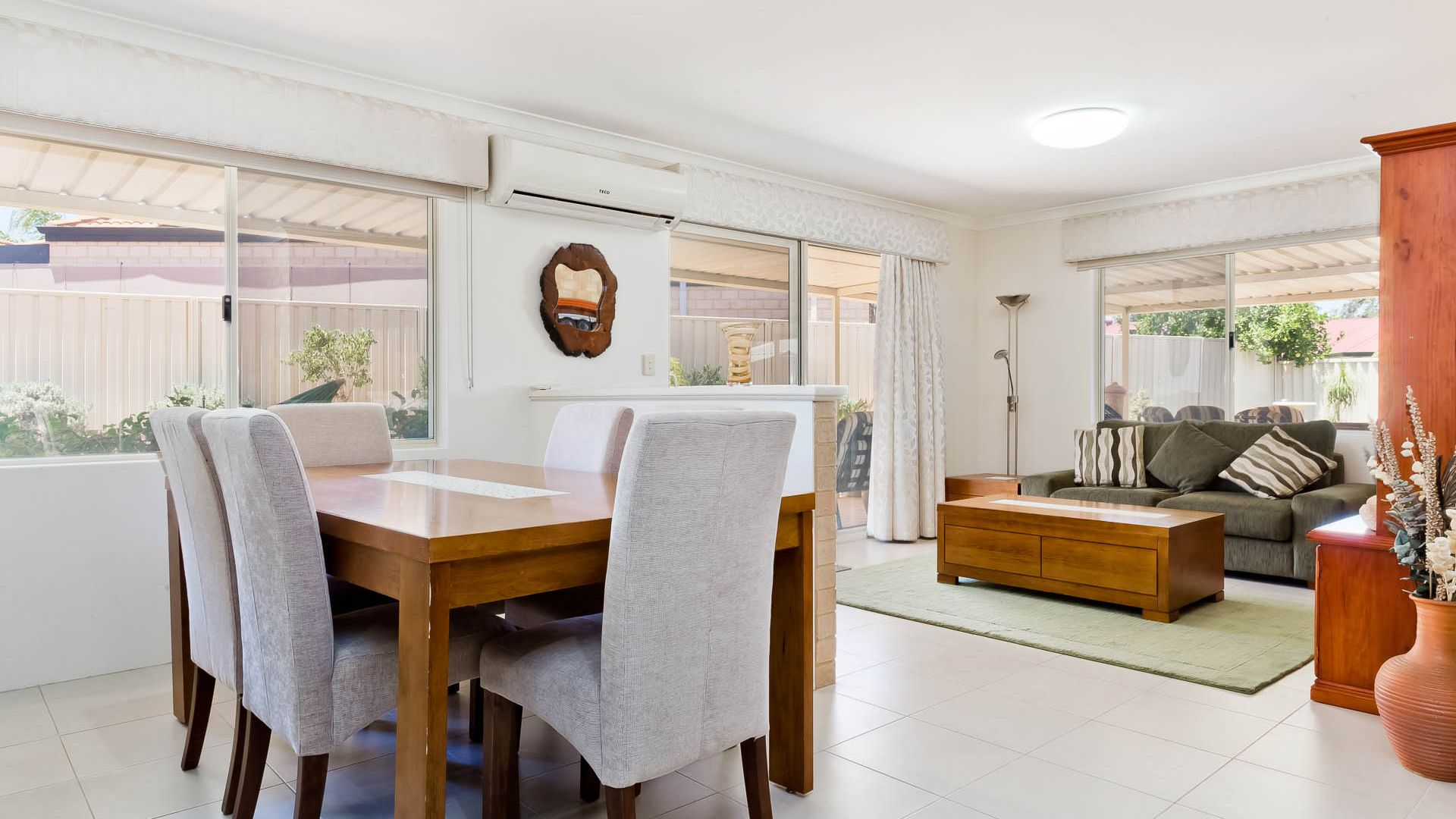 26 Jane Brook Drive, Jane Brook WA 6056, Image 1