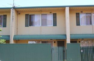 Picture of 6/5 Hakea Street, Kambalda West WA 6442