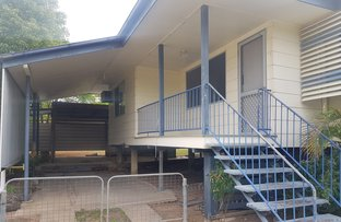 Picture of 54 Nobbs St, Moura QLD 4718