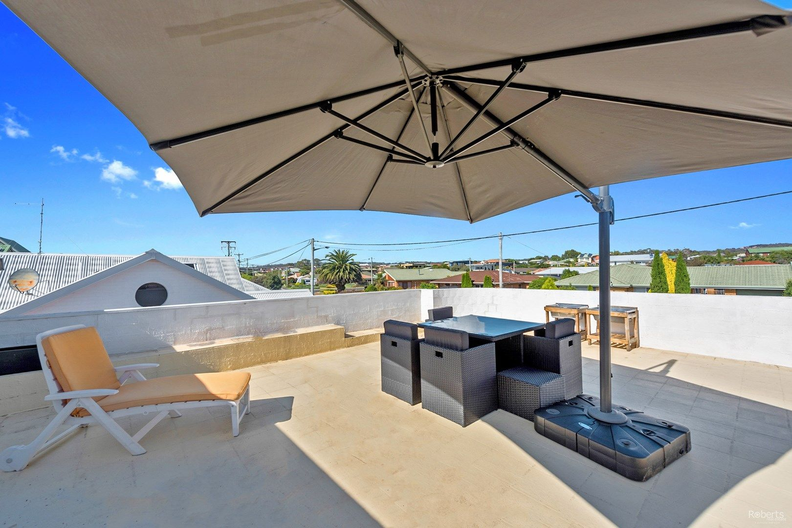 1/28 Bluewater Crescent, Shearwater TAS 7307, Image 0