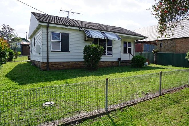 Picture of 69 High Street, GRETA NSW 2334