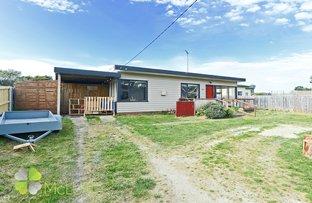 Picture of 244 Carlton Beach Road, Carlton TAS 7173
