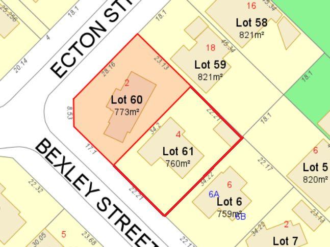 2 Bexley Street, Gosnells WA 6110, Image 0
