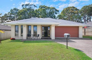 Picture of 9 Woodbury Place, Wollongbar NSW 2477