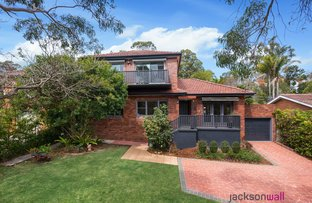 Picture of 66 Grosvenor Rd, Lindfield NSW 2070