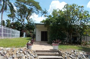 Picture of 1 Christie Street, Fannie Bay NT 0820