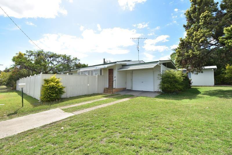 150 Rainbow Street, Biloela QLD 4715, Image 0