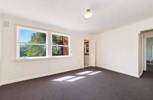 Picture of 24/4 Waratah Street, Rushcutters Bay NSW 2011
