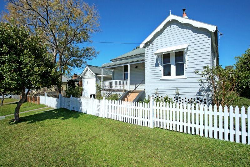 32 Worrigee Street, Nowra NSW 2541, Image 0