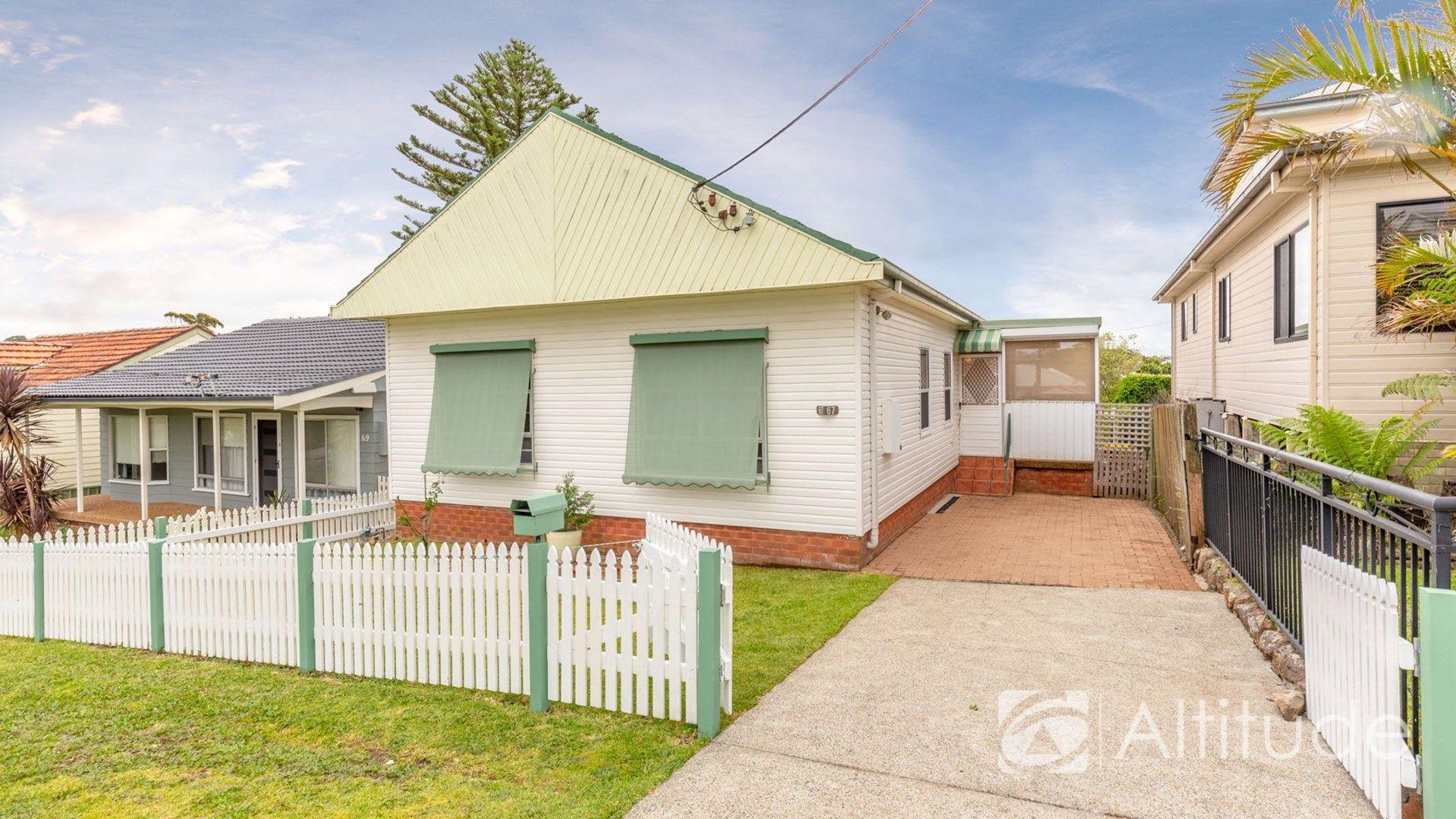 67 Burwood Street, Kahibah NSW 2290, Image 0