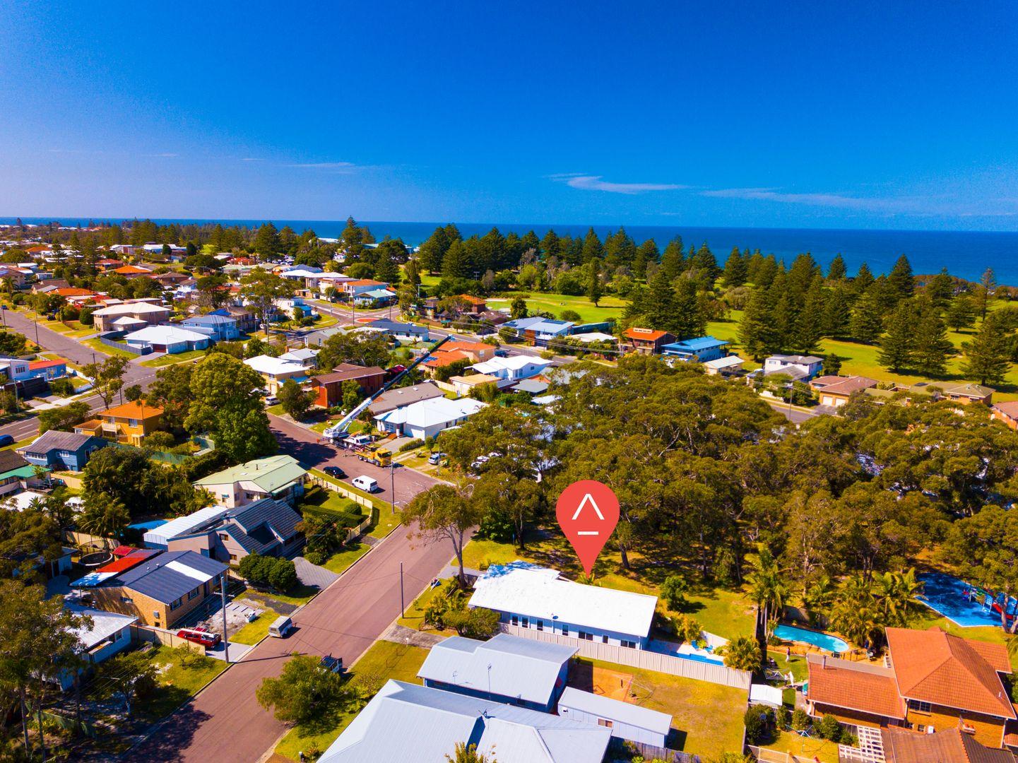 33 Phillip Street, Shelly Beach NSW 2261, Image 1
