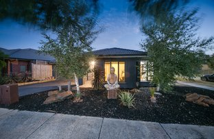 Picture of 24 Bellis Circuit, Botanic Ridge VIC 3977