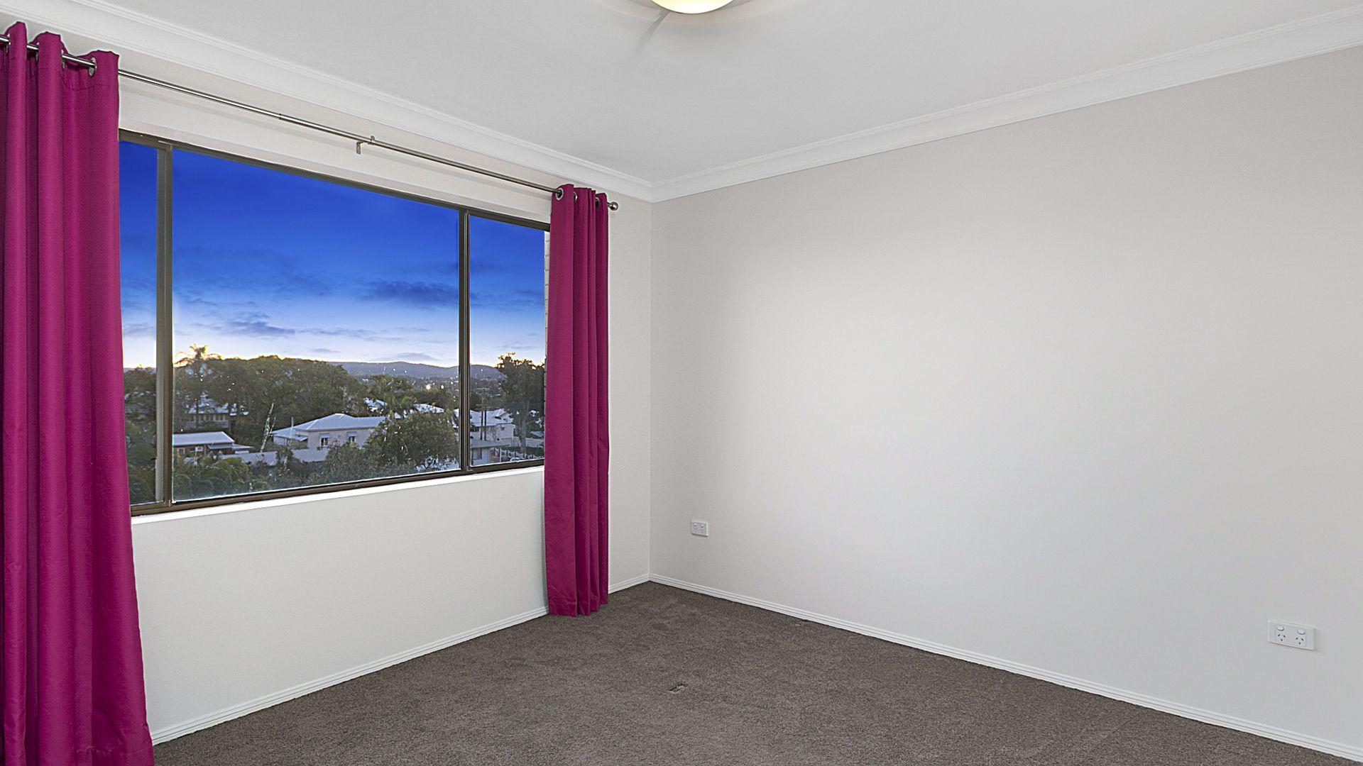 14/29 Villa Street, Annerley QLD 4103, Image 2