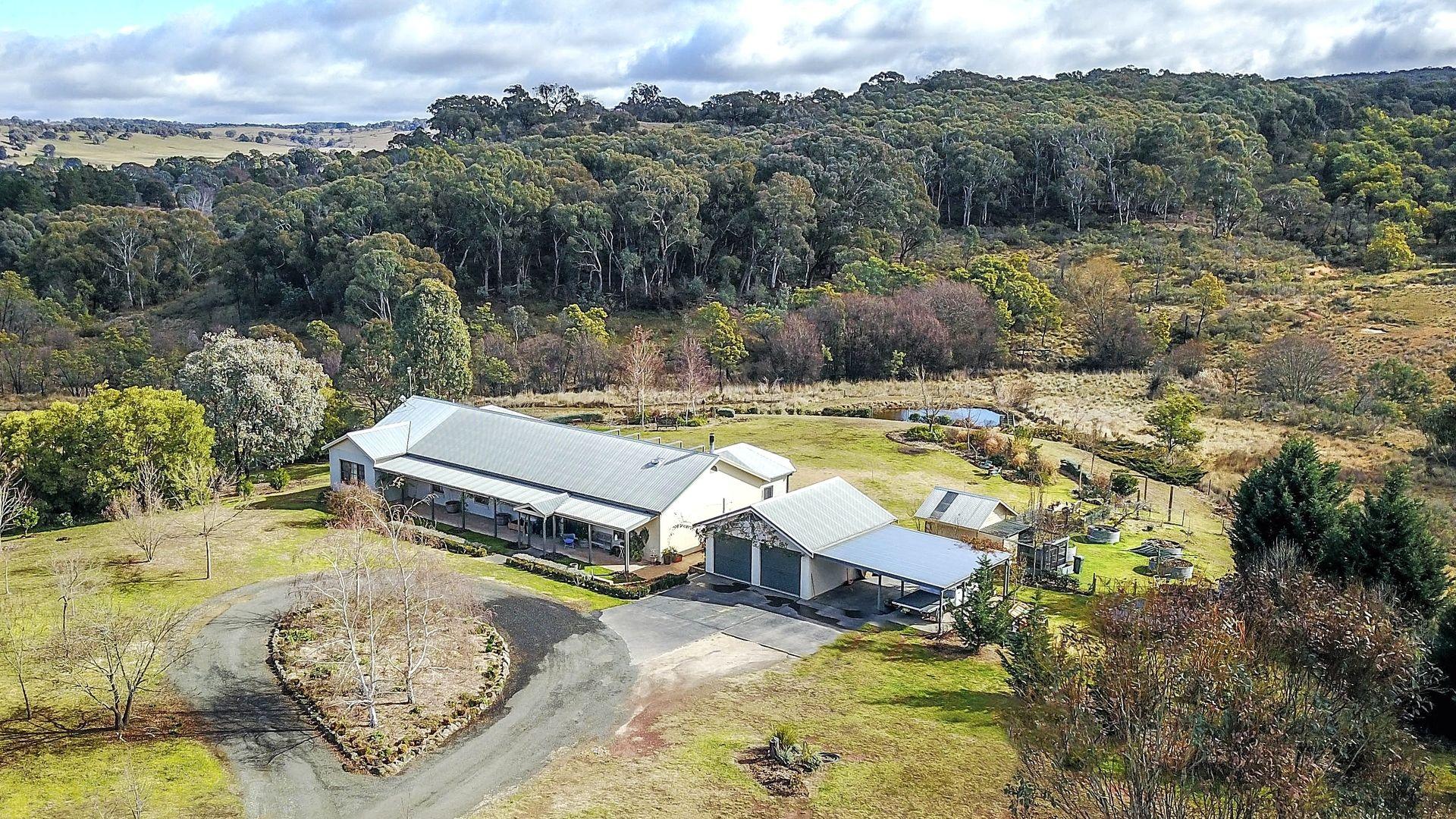 5 Ironbark Road, Orange NSW 2800, Image 1