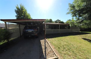 Picture of 148 Simpson Street, Tumut NSW 2720
