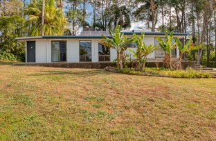 Picture of 14 BOORMANS ROAD, Newrybar NSW 2479