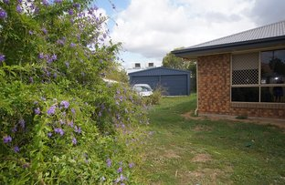 4 Patrick Court, Waterford West QLD 4133