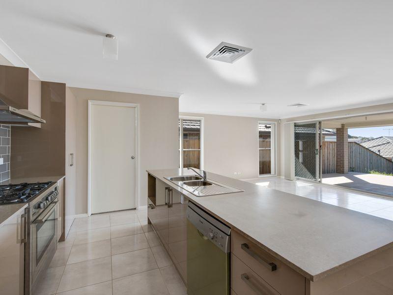42 Schoffel Street, Riverstone NSW 2765, Image 1