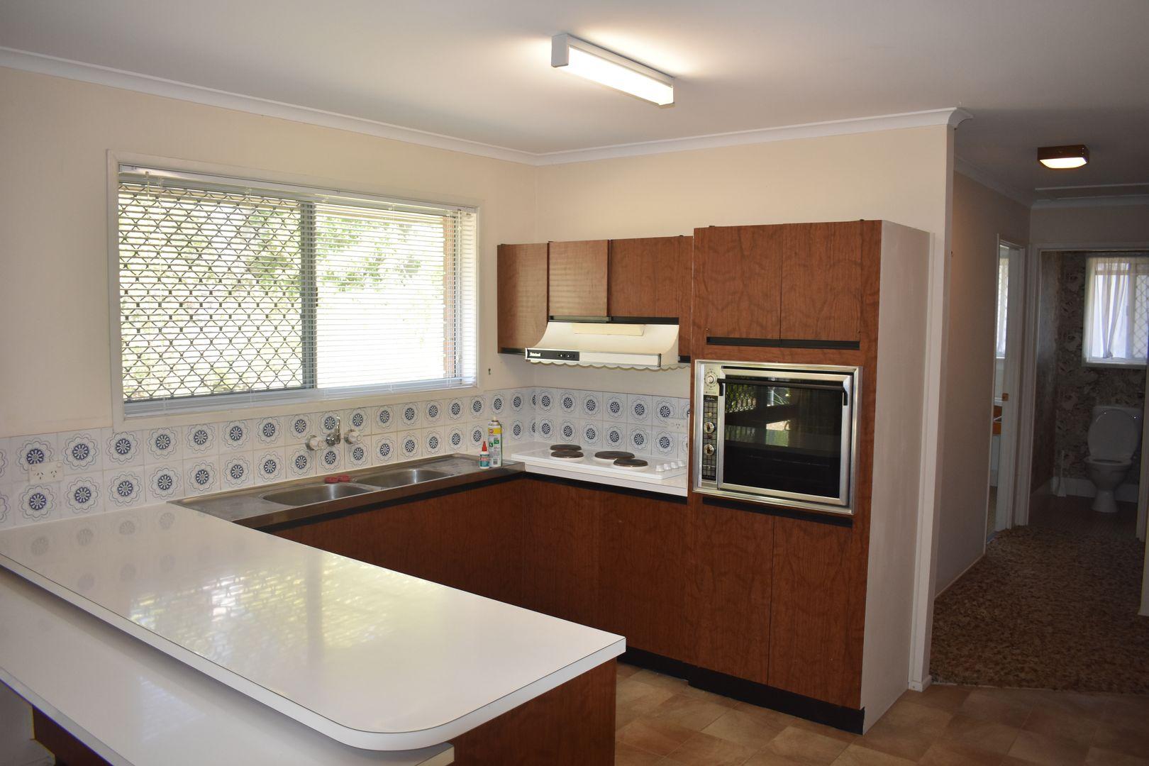 47 Raleigh Street, Springwood QLD 4127, Image 0