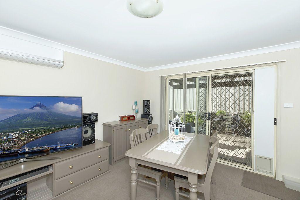18/270 Wollombi Road, Bellbird NSW 2325, Image 2