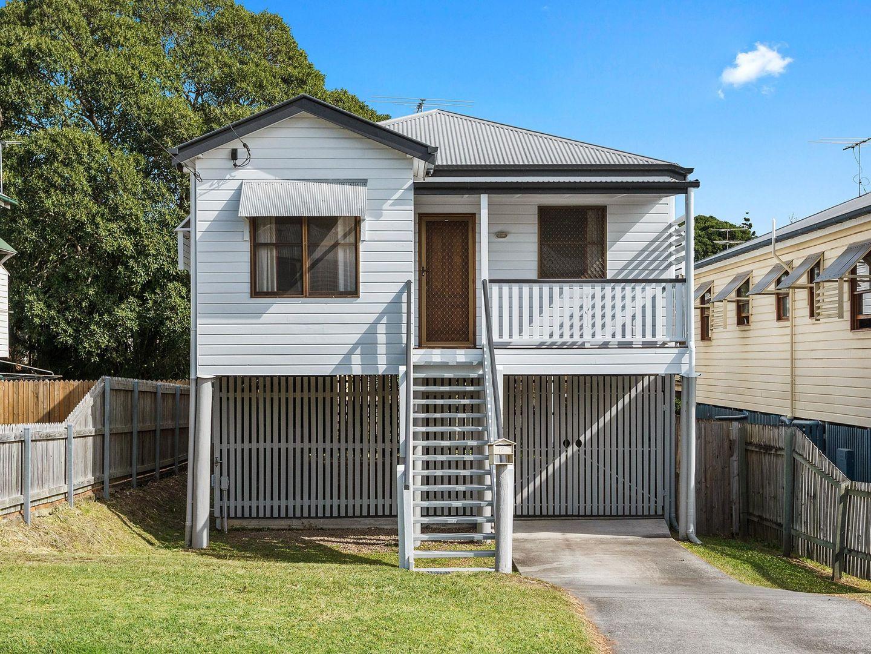 17 Moore St, Morningside QLD 4170, Image 0