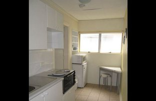 Picture of 105/19-23 Forbes Street, Woolloomooloo NSW 2011