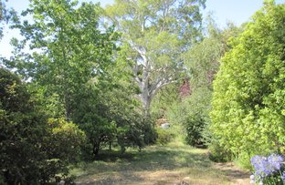 Picture of Lot 4, Hearne Rd, Woodside SA 5244