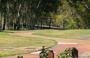 52 Bay Park Road, Wondunna QLD 4655