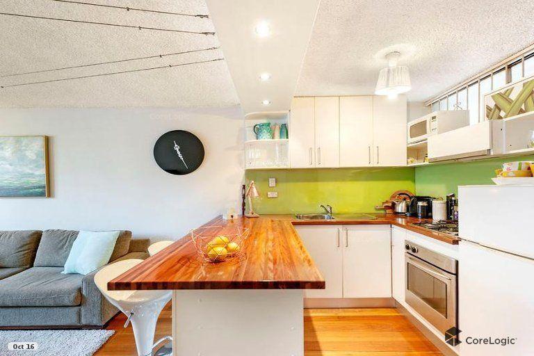 Unit 6/3 Hornsey St, Rozelle NSW 2039, Image 2