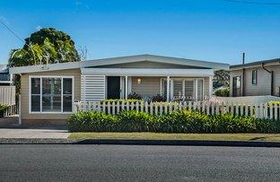 Picture of 31 Bonarius Street, Warners Bay NSW 2282