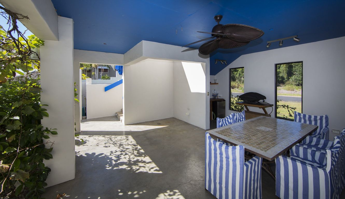 2 Conch Street, Mission Beach QLD 4852, Image 2