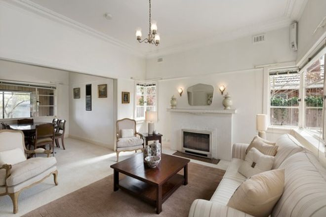 Picture of 85 Bowen Street, MALVERN EAST VIC 3145