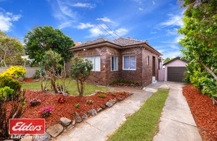 Picture of 18 Hillcrest Avenue, Strathfield South NSW 2136