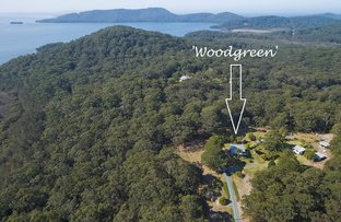 96 Coomba Road, Pacific Palms NSW 2428