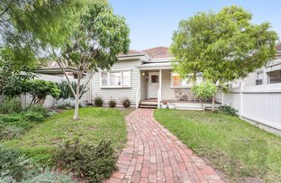 Picture of 45 Alma  Street, West Footscray VIC 3012