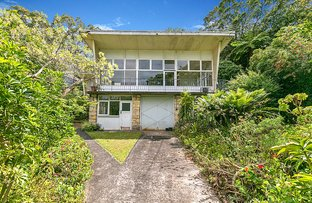 Picture of 12 Western Avenue, North Manly NSW 2100