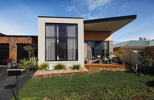 Picture of 14 James Court, Kyneton VIC 3444