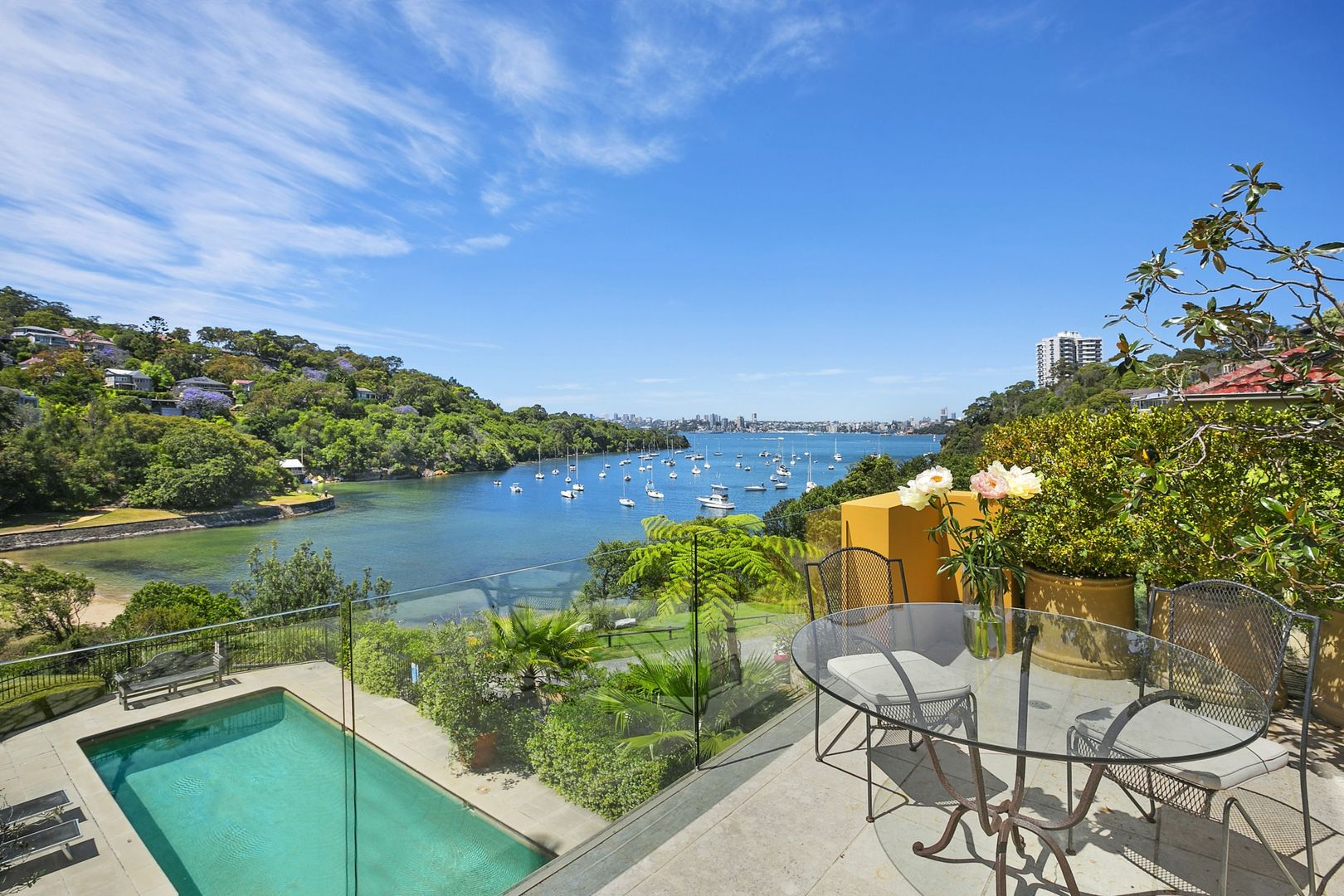 7 Curlew Camp Road, Mosman NSW 2088, Image 0