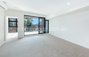 Picture of 305/2 Chester Street, Epping NSW 2121