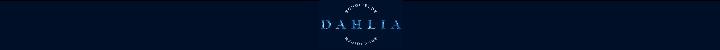 Branding for Dahlia Residences