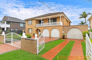 Picture of 66 Taylor St, Condell Park NSW 2200