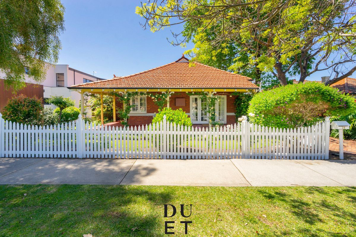 74 Forrest Street, South Perth WA 6151, Image 2