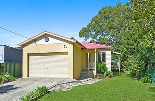 Picture of 19 Nelson Street, Wallsend NSW 2287